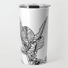 Belinda Travel Mug