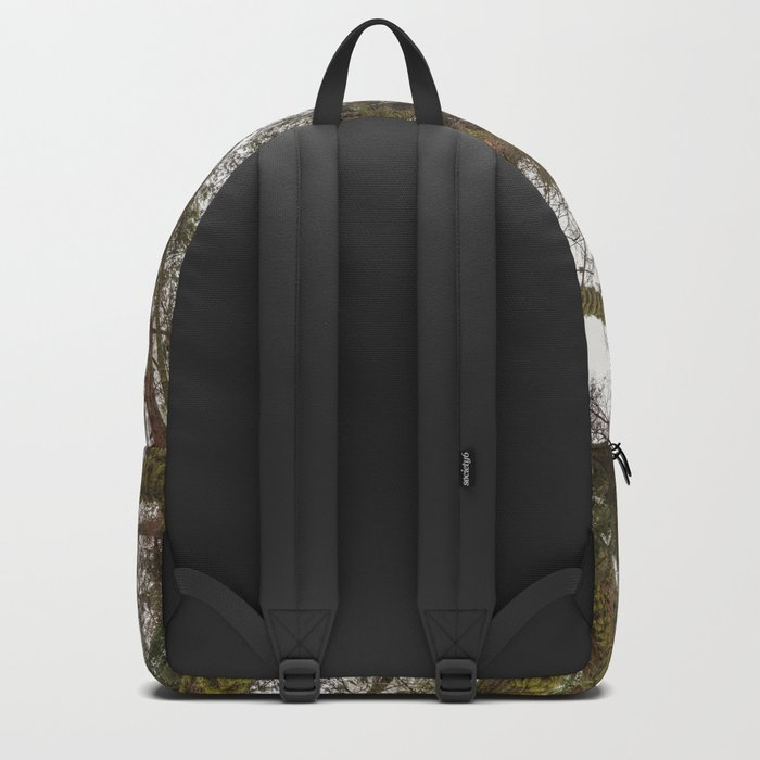 Sequoia Stretch - Nature Photography Backpack