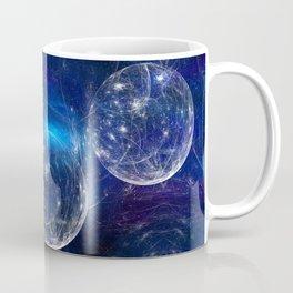 Soul Factory Coffee Mug