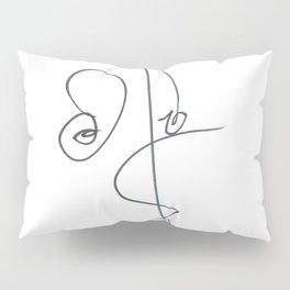 Demeter Moji d19 3-2 w Pillow Sham