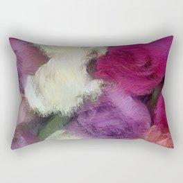 aprilshowers-218 Rectangular Pillow