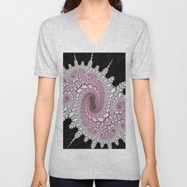 Cilia Germ Cell Unisex V-Neck