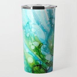 Anemone Travel Mug