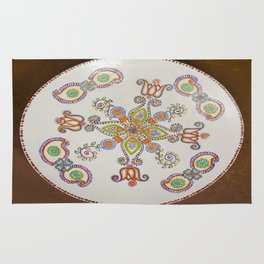 The Ambience Rug