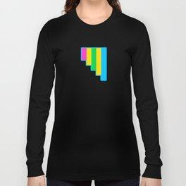 Polyromantic Long Sleeve T-shirt