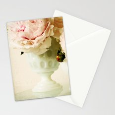 Sweet as Honey Stationery Cards