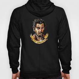 Tuco, The Good, The Bad and The Ugly Hoody