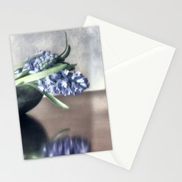 Spring Reflections Stationery Cards