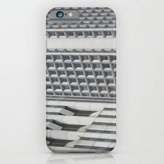 Concrete Jungle Slim Case iPhone 6s