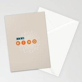 iphone light gray, Stationery Cards