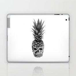Pineapple Punk Laptop & iPad Skin