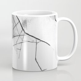 Bernat Coffee Mug
