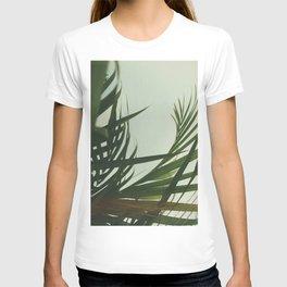VV I T-shirt