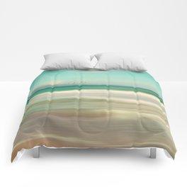 OCEAN DREAM IV-A Comforters