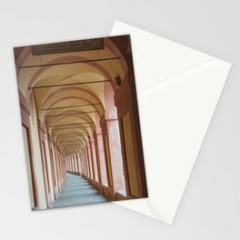 Portico Stationery Cards