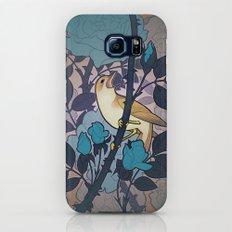 Ishq Galaxy S7 Slim Case