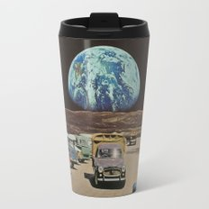King park Travel Mug