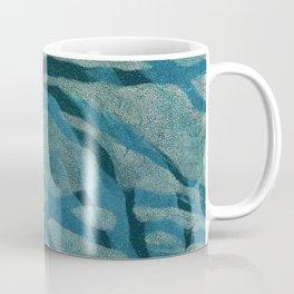Abstract No. 126 Coffee Mug