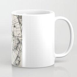 Servo Coffee Mug