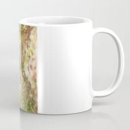 Doll and Piggie Coffee Mug