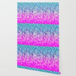 Glitter Graphic G231 Wallpaper
