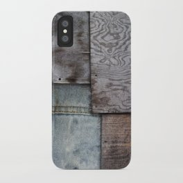 Covers iPhone Case