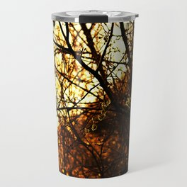 Greenbelt Travel Mug