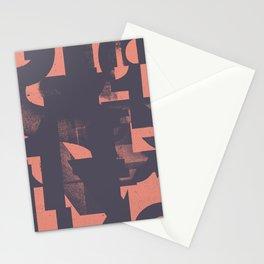 Typefart 003 Stationery Cards