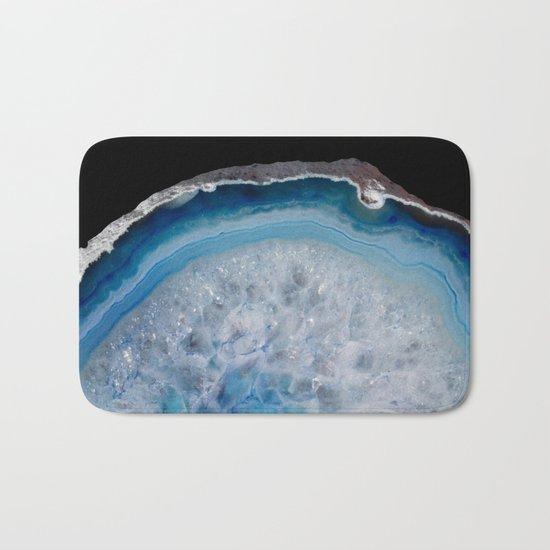 Bluemoon Bath Mat