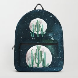 Desert Nights 2 Backpack
