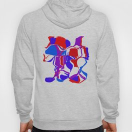 might be a puppy Hoody