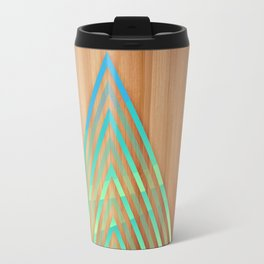 Session 13: XXXVII Travel Mug