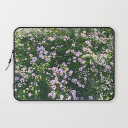 Monet Laptop Sleeve