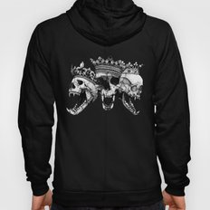 The Ancients kings Hoody
