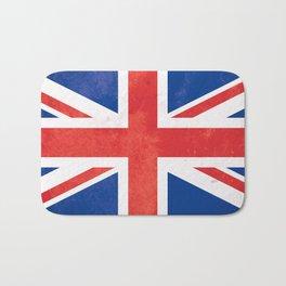 UK Bath Mat