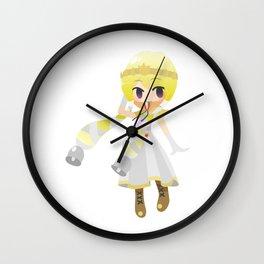 South Park - Princess Kenny Wall Clock