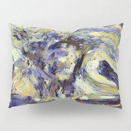 Lichen 1 Pillow Sham