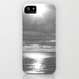 When you Believe iPhone Case
