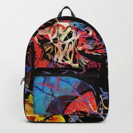 121217 Backpack