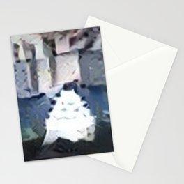 Nagoya Castle 2 Stationery Cards