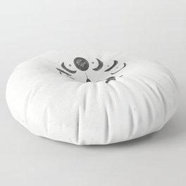 Luna Soul Series 16 Floor Pillow