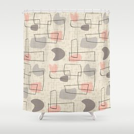 Savo Shower Curtain
