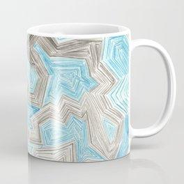 #55. CHRIS Coffee Mug