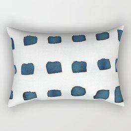 Manual Labour #4 Rectangular Pillow