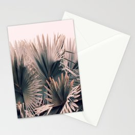 I Like You The Most Stationery Cards