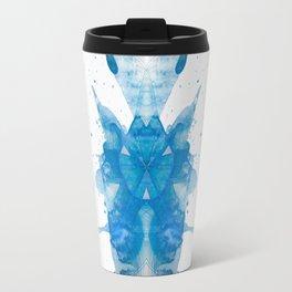 Inkdala LIX Travel Mug