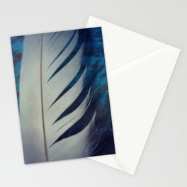 Delicate Endeavors Stationery Cards