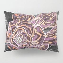 Unlock the Ways Pillow Sham