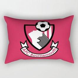BOURNEMOUTH FC Rectangular Pillow
