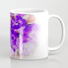 Rosen Rausch Coffee Mug
